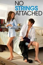 Nonton Movie No Strings Attached (2011) Subtitle Indonesia