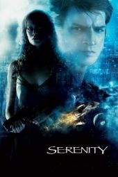 Nonton Movie Serenity (2005) Subtitle Indonesia