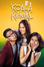 Nonton Movie Koala Kumal (2016) Subtitle Indonesia