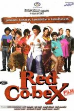 Nonton Movie Red Cobex (2010) Subtitle Indonesia