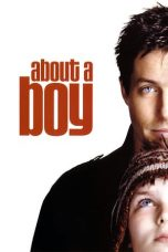 Nonton Movie About a Boy (2002) Subtitle Indonesia