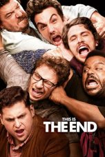 Nonton Movie This Is the End (2013) Subtitle Indonesia