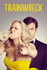 Nonton Movie Trainwreck (2015) Subtitle Indonesia