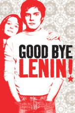 Good bye, Lenin! (2003) Poster
