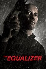 Nonton Movie The Equalizer (2014) Subtitle Indonesia