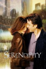 Nonton Movie Serendipity (2001) Subtitle Indonesia
