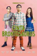Nonton Movie Brontosaurus Love (2013) Subtitle Indonesia