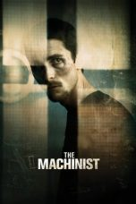 Nonton Movie The Machinist (2004) Subtitle Indonesia