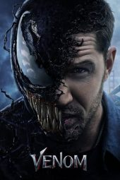 Nonton Movie Venom (2018) Subtitle Indonesia