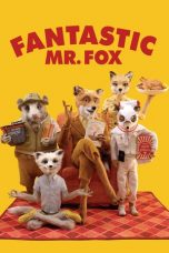 Nonton Movie Fantastic Mr. Fox (2009) Subtitle Indonesia