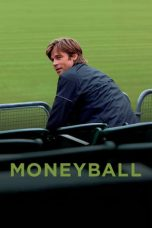 Nonton Movie Moneyball (2011) Subtitle Indonesia