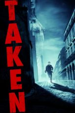 Nonton Movie Taken (2008) Subtitle Indonesia