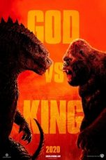 Nonton Movie Godzilla vs. Kong (2020) Subtitle Indonesia