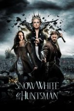 Nonton Movie Snow White and the Huntsman (2012) Subtitle Indonesia