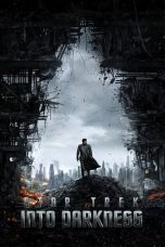 Nonton Movie Star Trek Into Darkness (2013) Subtitle Indonesia