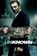 Nonton Movie Unknown (2011) Subtitle Indonesia