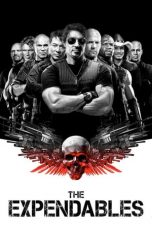 Nonton Movie The Expendables (2010) Subtitle Indonesia