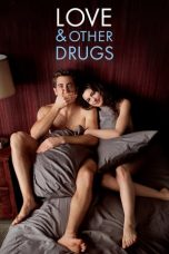 Nonton Movie Love & Other Drugs (2010) Subtitle Indonesia