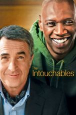 Nonton Movie The Intouchables (2011) Subtitle Indonesia