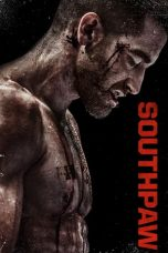Nonton Movie Southpaw (2015) Subtitle Indonesia