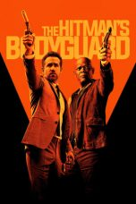 Nonton Movie The Hitman's Bodyguard (2017) Subtitle Indonesia