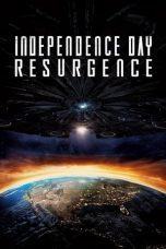 Nonton Movie Independence Day: Resurgence (2016) Subtitle Indonesia