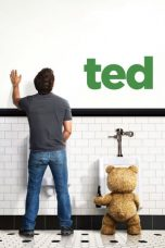 Nonton Movie Ted (2012) Subtitle Indonesia
