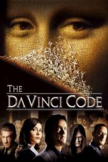 Nonton Movie The Da Vinci Code (2006) Subtitle Indonesia
