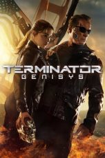 Nonton Movie Terminator Genisys (2015) Subtitle Indonesia