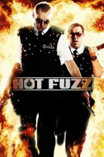 Nonton Movie Hot Fuzz (2007) Subtitle Indonesia