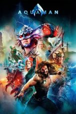 Nonton Movie Aquaman (2018) Subtitle Indonesia