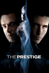 Nonton Movie The Prestige (2006) Subtitle Indonesia