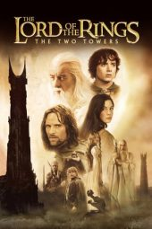Nonton The Lord of the Rings: The Two Towers (2002) Sub Indo Terbaru