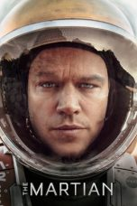 Nonton Movie The Martian (2015) Subtitle Indonesia