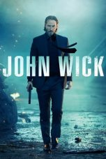 Nonton Movie John Wick (2014) Subtitle Indonesia