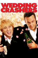 Wedding Crashers (2005) Poster