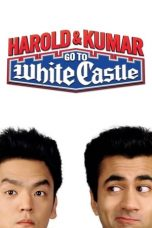 Nonton Movie Harold & Kumar Go to White Castle (2004) Subtitle Indonesia
