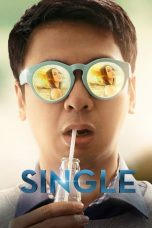 Nonton Movie Single (2015) Subtitle Indonesia