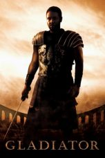 Nonton Movie Gladiator (2000) Subtitle Indonesia