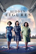 Nonton Movie Hidden Figures (2016) Subtitle Indonesia