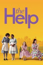 Nonton Movie The Help (2011) Subtitle Indonesia