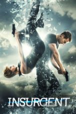 Nonton Movie Insurgent (2015) Subtitle Indonesia
