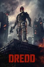 Nonton Movie Dredd (2012) Subtitle Indonesia