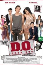 Nonton Movie Drop Out (2008) Subtitle Indonesia