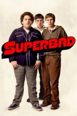 Nonton Movie Superbad (2007) Subtitle Indonesia