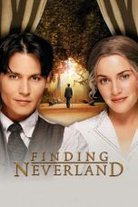 Nonton Movie Finding Neverland (2004) Subtitle Indonesia