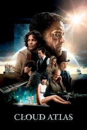 Nonton Movie Cloud Atlas (2012) Subtitle Indonesia