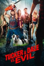 Nonton Movie Tucker and Dale vs. Evil (2010) Subtitle Indonesia
