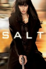 Nonton Movie Salt (2010) Subtitle Indonesia