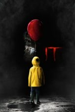 Nonton Movie It (2017) Subtitle Indonesia